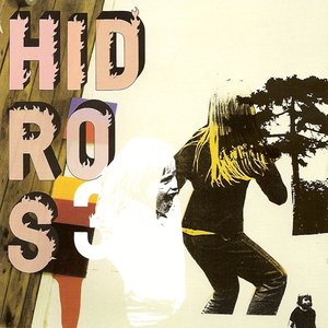 Image for 'Hidros 3'