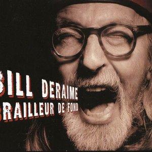 Image for 'Brailleur De Fond'