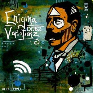 Imagen de 'Variationz Album'