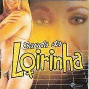 Image for 'Banda da Loirinha'