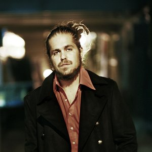 Image pour 'Citizen Cope'
