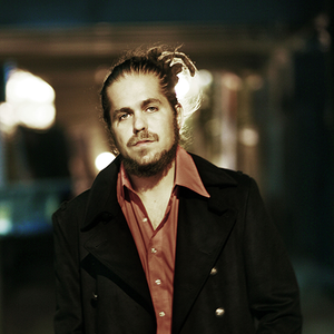 Citizen Cope Bullet a Target Testi e Lyrics