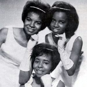 Immagine per 'The Dixie Cups'