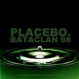 Image for '1998-11-30: Le Bataclan, Paris, France'