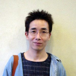 Image for 'Yoshimori Makoto'