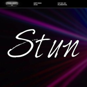 Image for 'Stun'