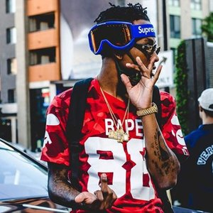 Image for 'Rich The Kid'