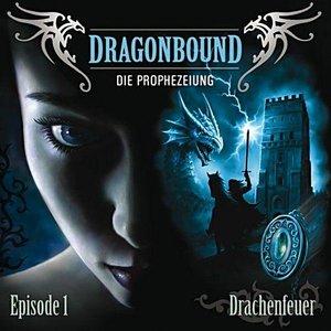 Image for 'Dragonbound'
