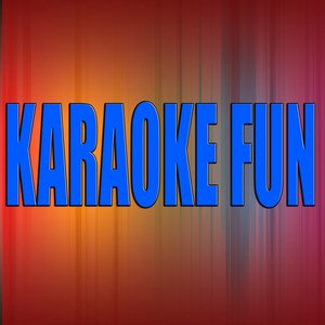 Imagem de 'Karaoke Fun'