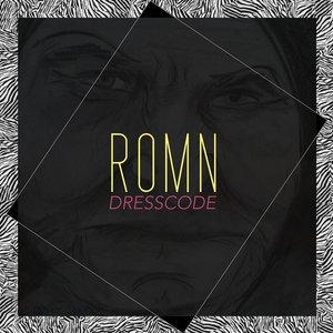 Image for 'Dresscode'
