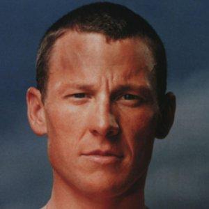 Bild för 'Lance Armstrong'
