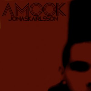 Image for 'amook'