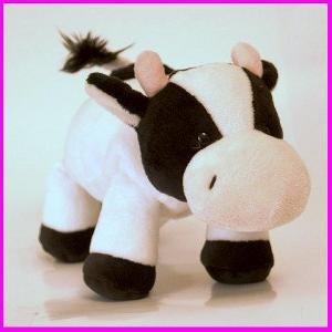 Imagem de 'The Perfect Cows'