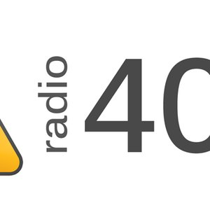 Image for 'RADIO 404'