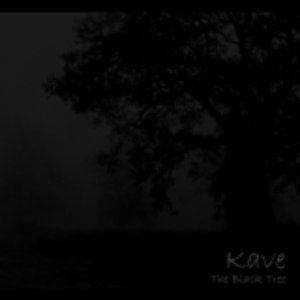 Image for 'The Black Tree'