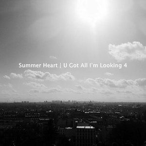 Image for 'U Got All I'm Looking 4'
