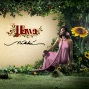 Image pour 'Hawa'