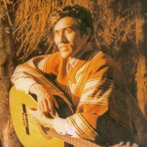 Image for 'Héctor Pavez'