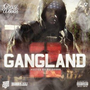 Image pour 'Gangland 2'