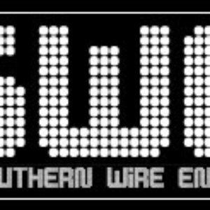 Image for 'Southern Wire Ends'