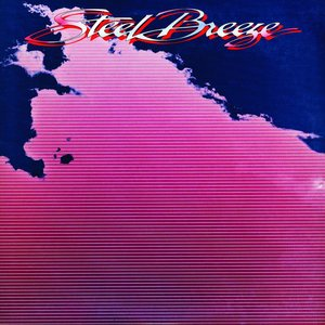 Bild für 'Steel Breeze'