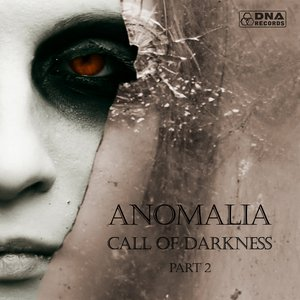 Image for 'Call of Darkness, Pt. 2'