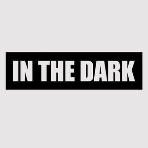 Immagine per 'Dancing In The Dark'