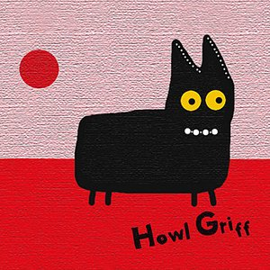 Image for 'Howl Griff'