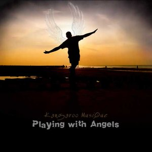 Imagem de 'Playing With Angels'