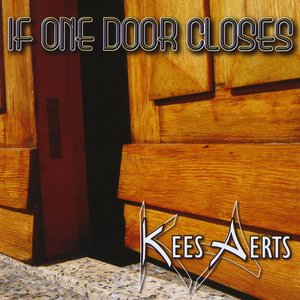 Image for 'If One Door Closes'