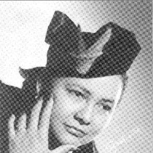 Imagem de 'Toña la negra'
