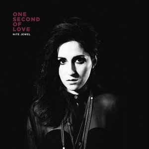 Image for 'One Second of Love'