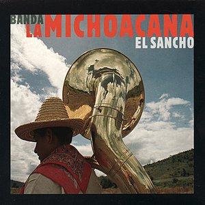 Image for 'El Sancho'