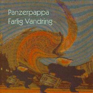 Image for 'Farlig Vandring'