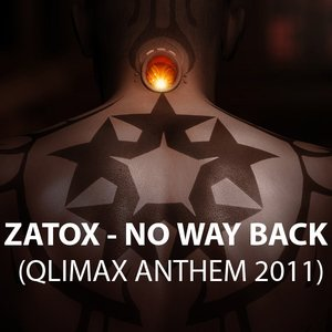Image for 'No Way Back (Qlimax Anthem 2011)'