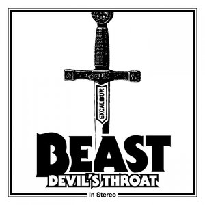Image for 'Devils Throat / Buckle Up'
