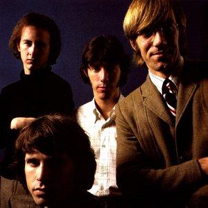 Bild för 'The Doors'