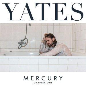 Image for 'Mercury EP'