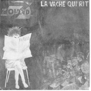 Image for 'La Vache Qui Rit'