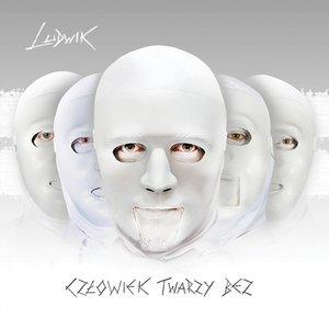 Image for 'Czlowiek Twarzy Bez'