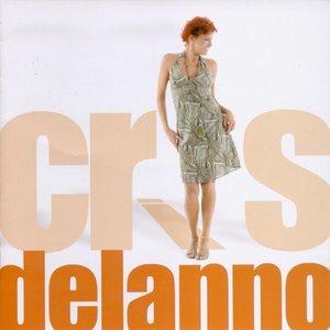 Bild für 'Cris Delanno'