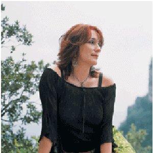 Image for 'Né Ladeiras'