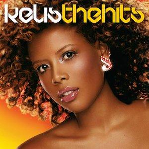 Imagem de 'The Hits'