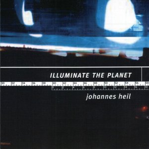 Imagem de 'Illuminate the Planet'