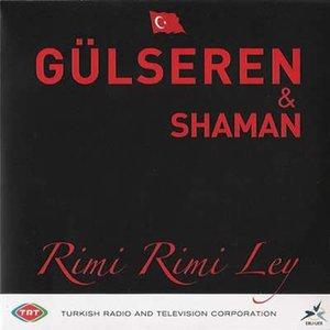 Image for 'Rimi rimi ley'