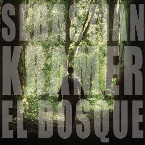 Bild für 'El Bosque B.S.O.'