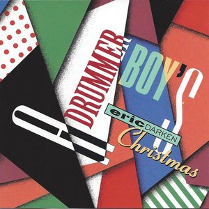 Image pour 'A Drummer Boy's Christmas'