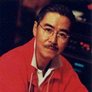 Image for '大野克夫'