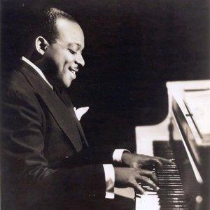 Bild för 'Jazz orchestra'