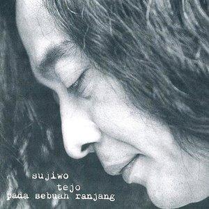 Image for 'Pada Sebuah Ranjang'